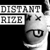 DistantRize