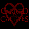 CarriedAsCaptives