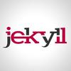 jekyllrocks