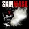 skinmask