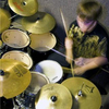Dean-Drums382