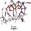 rovixantra