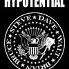 HyPotential