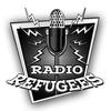 radiorefugees