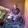 drummer8a