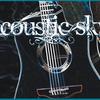 acousticsky