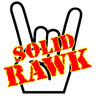 Solid Rawk
