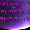 Mute_Diver