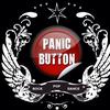 panicbuttonband
