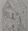themilkproject