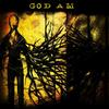 god_am