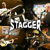 STAGGER-BAND-SC