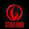 stereoburn