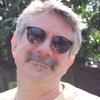 Paul Rothert