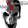 thewhiskyrebellion