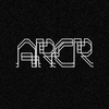 ArcrBand