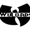 WuLords