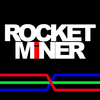 RocketMiner