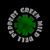 GreenMildBellPeppers