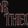 Scar Theory
