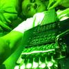 jimi535612