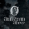AnthymnAbove