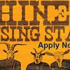 Shiner Rising Star