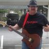 Christian Rocker