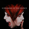 Screamingatthesilence