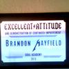 brandon537070