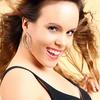 Jillianne Pop Diva