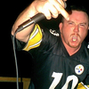 Steelers1Fan