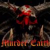 Murderearth