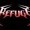 refugemetal