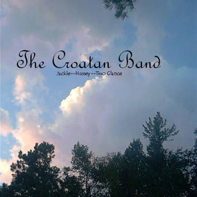 The Croatan Band