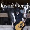 Jason Gerrish