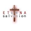 Eterna Salvacion