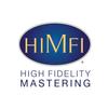 HighFidelityMastering