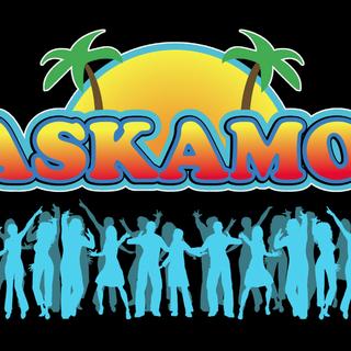 jaskamon.com
