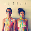 weareleybon