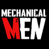 Mechanical Men