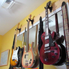 joe-guitar