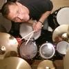 Eric Gunther