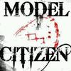 modelcitizen517