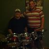 drumsout