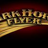 Dark Horse Flyer