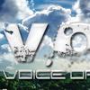 Voice Of Eden