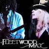 fleetwoodmax
