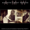 Augustas Most Wanted