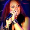 Julie Saylor